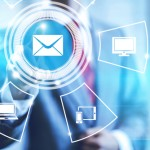 5 Tips to manage your emails more effectively